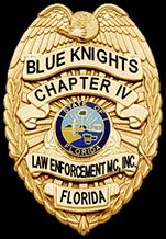BK-Badge-logo